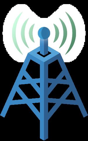 LoRaWAN Antenna